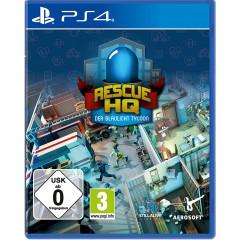 rescue_hq_der_blaulicht_tycoon_v1_ps4.jpg