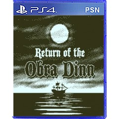 return_of_the_obra_dinn_psn_v1_ps4.jpg