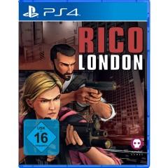 rico_london_v1_ps4.jpg