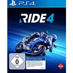 ride4_v3_ps4.jpg