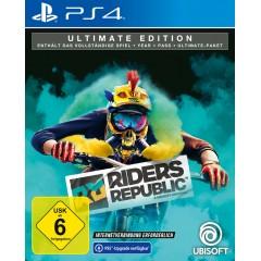 riders_republic_ultimate_edition_v2_ps4.jpg