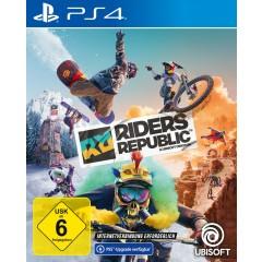 riders_republic_v2_ps4.jpg