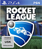 Rocket League (PSN)