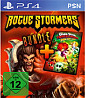 Rogue Stormers & Giana Sisters Bundle (PSN)