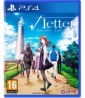 Root Letter: Last Answer (UK Import)