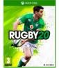 rugby20_pegi_v1_xbox_klein.jpg