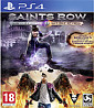 Saints Row IV Re-elected & Saints Row: Gat Out of Hell (AT Import)