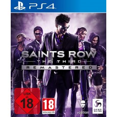 saints_row_the_third_remastered_v1_ps4.jpg
