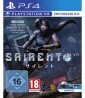 Sairento VR (PlayStation VR)´