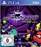 Schrödinger's Cat and the Raiders of the Lost Quark (PSN)