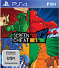 Screencheat (PSN)