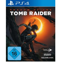 shadow_of_the_tomb_raider_ps4.jpg