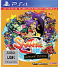 Shantae - Half Genie Hero Ultimate Day One Edition Standard