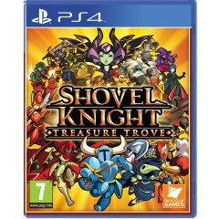 shovel_knight_treasure_trove_pegi_v1_ps4.jpg