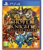 shovel_knight_treasure_trove_pegi_v1_ps4_klein.jpg