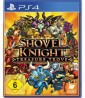 shovel_knight_treasure_trove_v1_ps4_klein.jpg