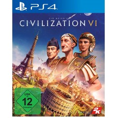 sid_meiers_civilization_6_v1_ps4.jpg