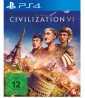 Sid Meier´s Civilization Vl
