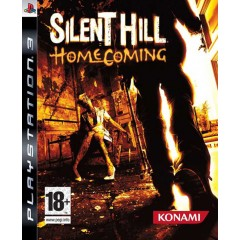 sillent_hill_homecoming_at_pegi_v1_ps3.jpg