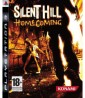 Silent Hill: Homecoming (AT-PEGI)