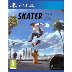 skater_xl_pegi_v1_ps4.jpg