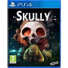skully_pegi_v1_ps4.jpg