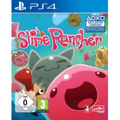 slime_rancher_v1_ps4.jpg