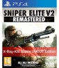 sniper-elite-v2_remastered-x-ray-kill-bonus-uncut-edition_ps4_klein.jpg