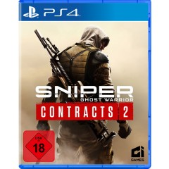 sniper_ghost_warrior_contracts_2_v1_ps4.jpg