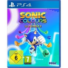 sonic_colours_ultimate_v1_ps4.jpg