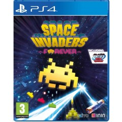 space_invaders_forever_pegi_v1_ps4.jpg