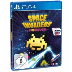 space_invaders_forever_v1_ps4.jpg
