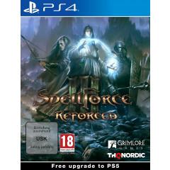 spellforce_3_reforced_v1_ps4.jpg