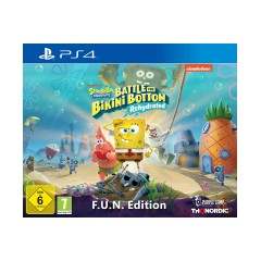 spongebob_squarepants_battle_for_bikinibottom_rehydrated_f.u.n_edition_v2_ps4.jpg