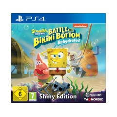 spongebob_squarepants_battle_for_bikinibottom_rehydrated_shiny_edition_pegi_v1_ps4.jpg