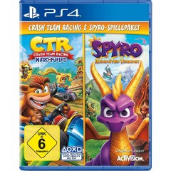 spyro_reignited_trilogy_and_crash_team_racing_nitro_fueled_bundle_v1_ps4.jpg
