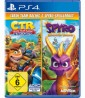 spyro_reignited_trilogy_and_crash_team_racing_nitro_fueled_bundle_v1_ps4_klein.jpg