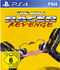 Star Wars Racer Revenge (PSN)