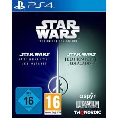 star_wars_jedi_knight_collection_v1_ps4.jpg
