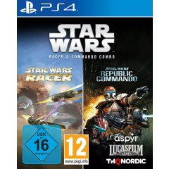 star_wars_racer_and_commando_combo_v1_ps4.jpg