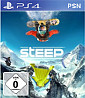 Steep (PSN)