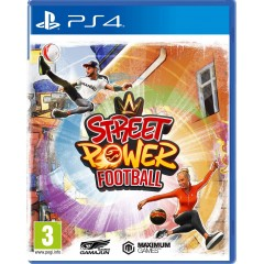street_power_football_pegi_v1_ps4.jpg