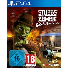 stubbs_the_zombie_in_rebel_without_a_pulse_v1_ps4.jpg