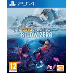 subnautica_below_zero_pegi_v2_ps4.jpg
