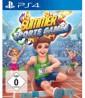 summer_sports_games_v1_ps4_klein.jpg