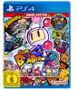 Super Bomberman (R-Shiny Edition)
