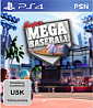 Super Mega Baseball (PSN)