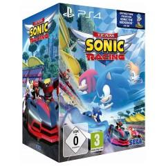 team_sonic_racing_special_edition_v1_ps4.jpg