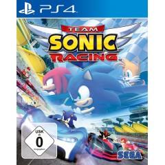 team_sonic_racing_v1_ps4.jpg