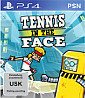Tennis in the Face (PSN)